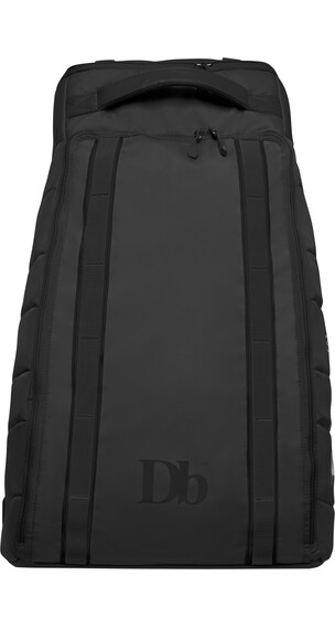 Douchebags The Hugger 60L Pitch Black
